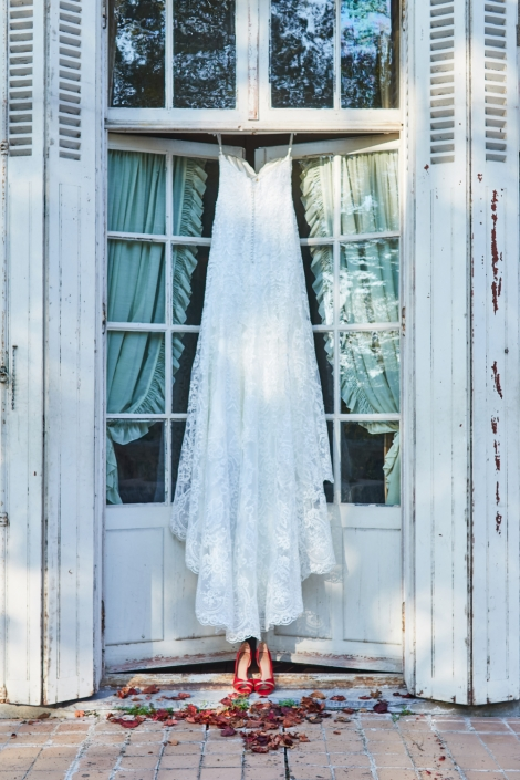 Wedding - Biarritz - France, Karoline Krampitz Photography